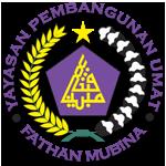 Pondok Pesantren Fathan Mubina